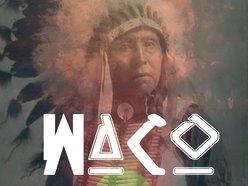 Image for Waco