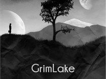 GrimLake