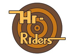 Image for Hi-Riders
