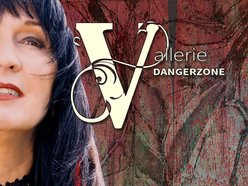 Image for VALERIE and the DREAMCATCHERS