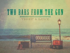 Image for Two Bars from the Gun