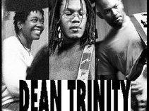 Dean Trinity
