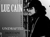 Lue Cain