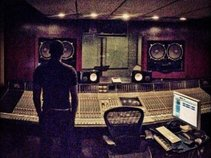 Hit Makers (Producers)