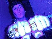 DJ RAWK