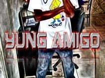 Yung Amigo