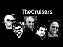 TheCruisers