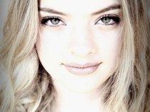 Ashleigh Ashton