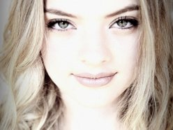 Image for Ashleigh Ashton