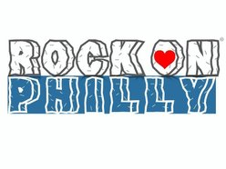 Image for Rock On Philly