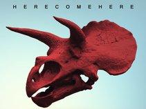 HereComeHere