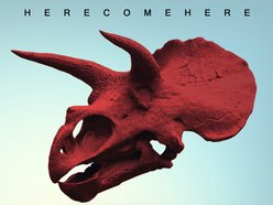 Image for HereComeHere