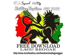 FREE DOWNLOAD LAGU REGGAE