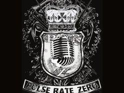 Pulse Rate Zero