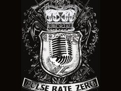 Image for Pulse Rate Zero