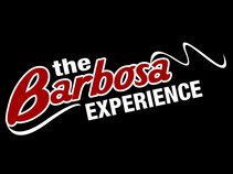 The Barbosa Experience