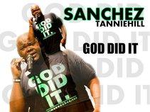 Sanchez Tanniehill