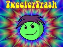TweeterTrash