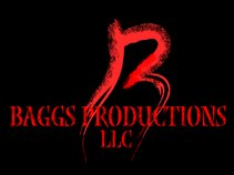 Baggs Productions, LLC