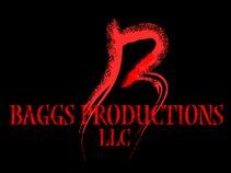 Baggs Productions, LLC