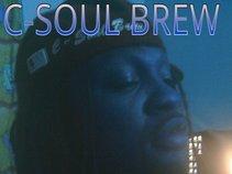 C-SOUL BREW