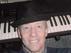 Todd O