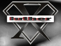 xluther