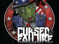 Image for Cursed By Failure