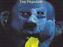 Rand Compton Music Limited-The Phantom