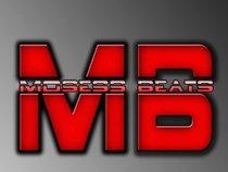 mosess beat
