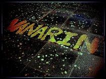 Vanarin