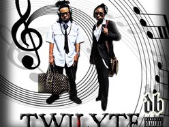 Image for Twilyte