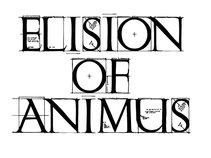 Elision Of Animus
