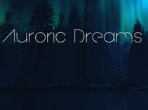 Auroric Dreams