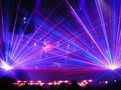 Image for DJ Micro
