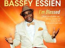 Bassey Essien