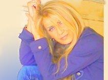 Chantal Allon