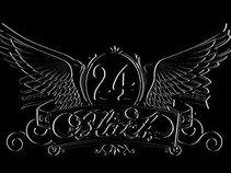24 Black