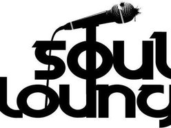 Image for SOUL LOUNGE