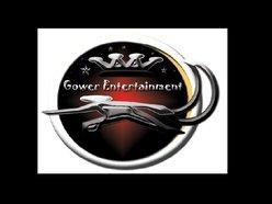 Gower Entertainment Studio