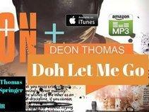 Deon Thomas