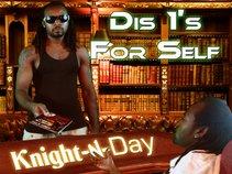 KnightnDay