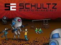 The Schultz Experiment