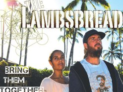Image for the Lambsbread