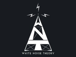 Image for White Noise Theory