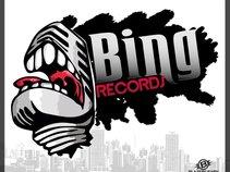 Bing Records