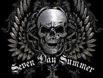 Seven Day Summer
