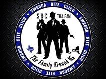 SRC THA FAM (polo gang)