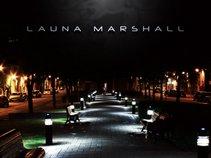 Launa Marshall