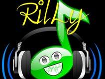RilLy